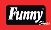 Funny Shops