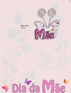 Iman para Dia da Mae