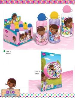 cantis Doutora Brinquedos