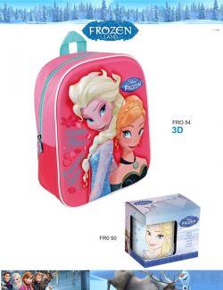 Mochila Frozen Disney