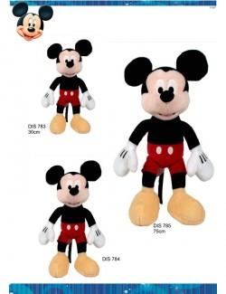 Peluches Mickey Disney