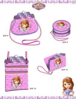 malinhas Princesa Sofia Disney