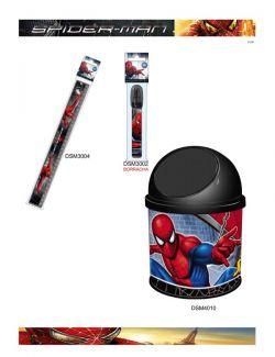 Mealheiro Homem Aranha