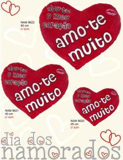 Coração do Amor!