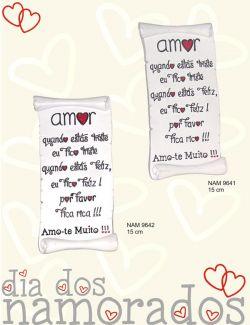 Declarações para o Dia dos Namorados