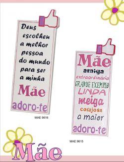 Facebook Dia da Mãe